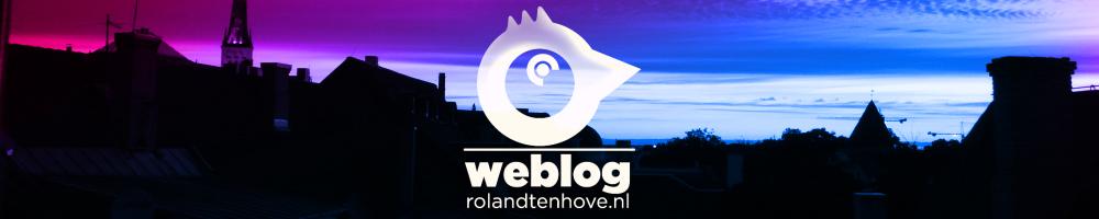 Roland ten Hove